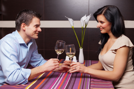 Dating events long island