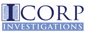 ICorp Investigations